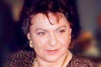 Bild Dr. Theophana Prinzessin von Sachsen