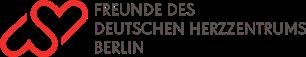 Herzfreunde e.V. Logo